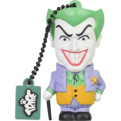 DC Comics-Joker USB Flash Drive 16GB
