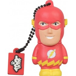DC Comics-Flash USB Flash Drive 16GB