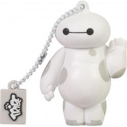 Disney Pixar-Baymax USB Flash Drive 16GB