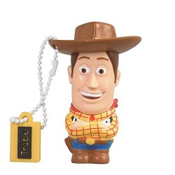 Disney Pixar-Woody USB Flash Drive 16GB