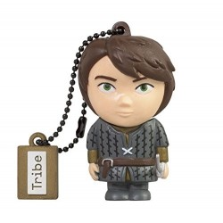 Game Of Thrones-Arya USB Flash Drive 16GB