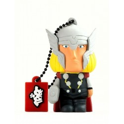 Marvel Avengers-Thor USB Flash Drive 16GB