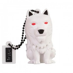 Game Of Thrones-Direwolf USB Flash Drive 16GB