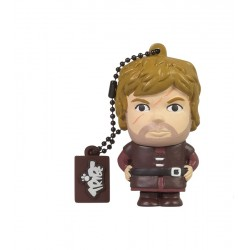 Game Of Thrones-Tyrion USB Flash Drive 16GB