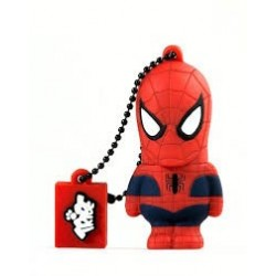 Marvel Amazing Spider-Man-Spider-Man USB Flash Drive 16GB