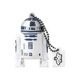 Star Wars-R2D2 USB Flash Drive 16GB