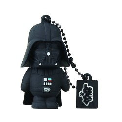 Star Wars-Darth Vader USB Flash Drive 16GB