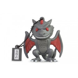 Game Of Thrones-Drogon USB Flash Drive 16GB