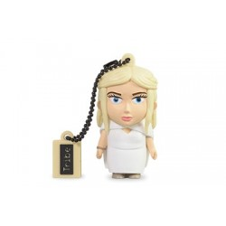 Game Of Thrones-Daenerys USB Flash Drive 16GB