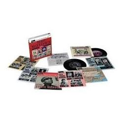 Soul - RnB Artisti Vari - Early Motown Eps