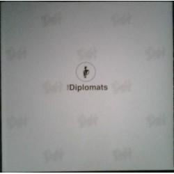 Diplomats-The Diplomats