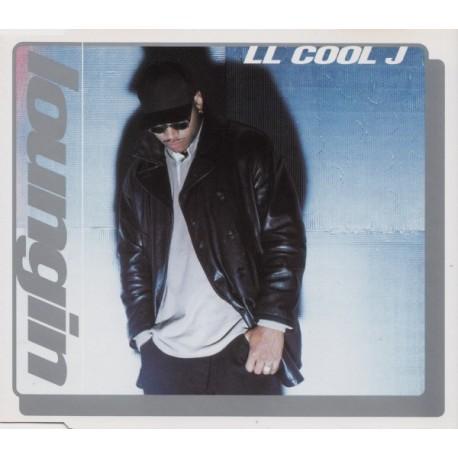 LL Cool J-Loungin