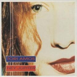Tori Amos-Hey Jupiter