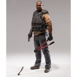 Walking Dead-T Dog (Serie 9)