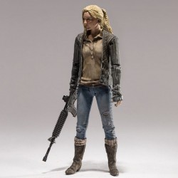 Walking Dead-Beth (Serie 9)