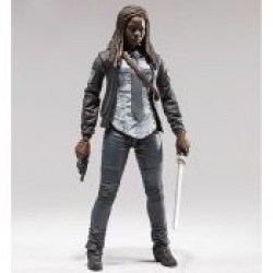 Walking Dead-Michonne (Serie 9)
