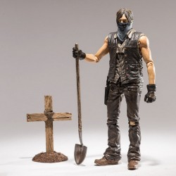 Walking Dead-Daryl (Serie 9)