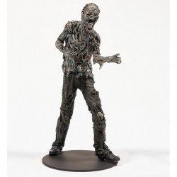 Walking Dead-Water Walker (Serie 9)