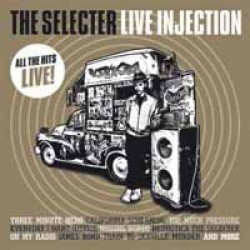 Selecter-Live Injection