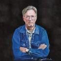 Elic Clapton-I Still Do