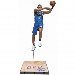 McFarlane's Sportpicks- McFarlane NBA Serie 28 Jahlil Okafor