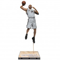 McFarlane's Sportpicks- McFarlane NBA Serie 28 LaMarcus Aldrdige