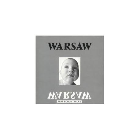 Warsaw-Warsaw