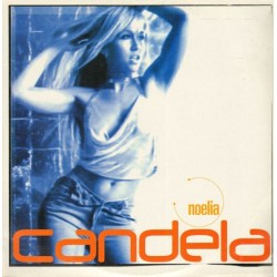 Noelia-Candela
