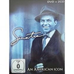Frank Sinatra-An American Icon
