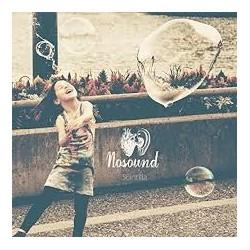 Nosound-Scintilla